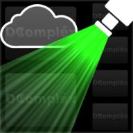IP Camera Cloud free download for Mac