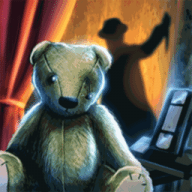 Deadly Puzzles: Toymaker free download for Mac