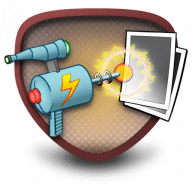 Duplicate Zapper free download for Mac