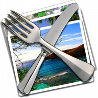 ImageBuffet free download for Mac
