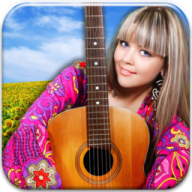 120GuitarChords free download for Mac