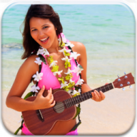 120UkuleleChords free download for Mac
