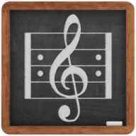 Music Theory Tutor free download for Mac