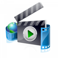 Movavi Media Player free download for Mac