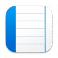 Notebooks free download for Mac