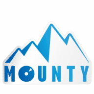 Mounty free download for Mac