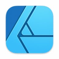 Affinity Designer free download for Mac