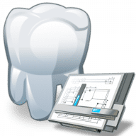 The Big Tooth free download for Mac