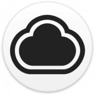 Cloud (6 Months of Storm) free download for Mac