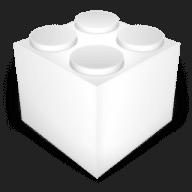 Plugin Galaxy free download for Mac