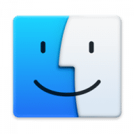 OS X Yosemite - Official Icons Pack free download for Mac