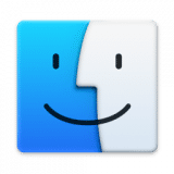 OS X Yosemite - Official Icons Pack