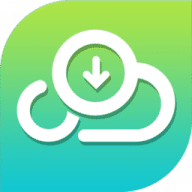 iCloud Extractor free download for Mac