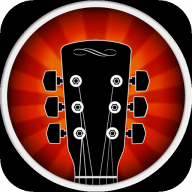 Guitar Jam Tracks free download for Mac