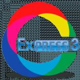 HDR Express