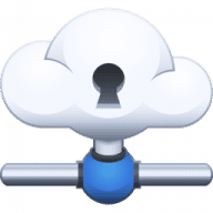 Secure Pipes free download for Mac