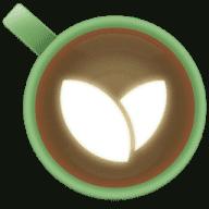 Tealeaves free download for Mac