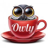 Owly free download for Mac