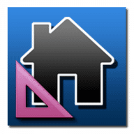 FloorDesign free download for Mac