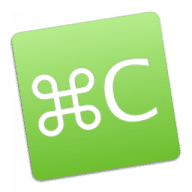 Command-C free download for Mac