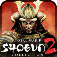 Total War: SHOGUN 2 Collection free download for Mac
