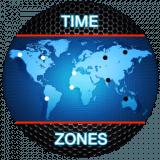 Time Zones