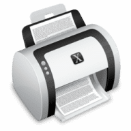 fScanX Home Edition free download for Mac