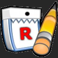 Rainlendar Lite download for Mac