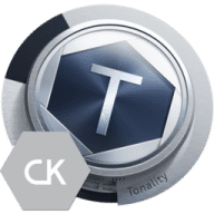 Tonality CK free download for Mac