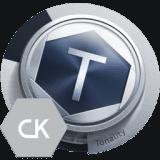 Tonality CK