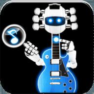 GuitarNotesFinder free download for Mac