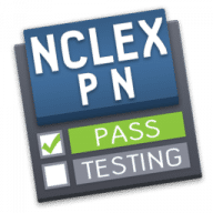 NCLEX-PN Tests free download for Mac