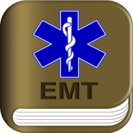 EMT Test free download for Mac