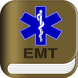 EMT Test