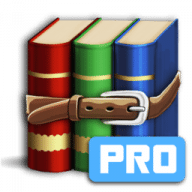 Smart Zipper Pro free download for Mac
