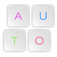 AutoKeyboard free download for Mac