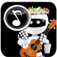 UkuleleNotesFinder free download for Mac
