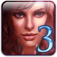 Empress of the Deep 3: Legacy of the Phoenix free download for Mac