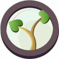 My Family Tree free download for Mac
