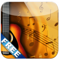 FreeGuitarTuner free download for Mac