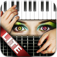 ChordsMaestroLite free download for Mac