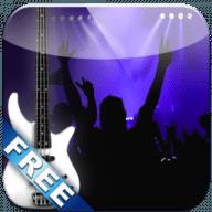 FreeBassTuner free download for Mac