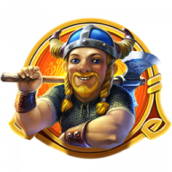 Farm Frenzy: Viking Heroes free download for Mac