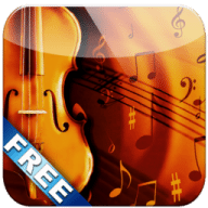 FreeViolinTuner free download for Mac