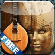 FreeMandolinTuner free download for Mac