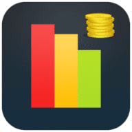 Personal Budget free download for Mac