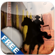 FreeBanjoTuner free download for Mac