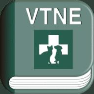 VTNE Tests free download for Mac