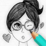 DrawWiz
