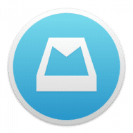 Mailbox free download for Mac